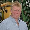 Patrick Stephenson
