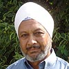 Swaran Bachoo