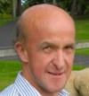 David MacTaggart