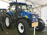 NH T6070