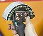 sprayer joystick thmb