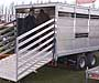 wold trailers