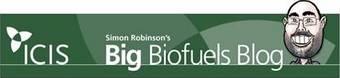 Simon robinson blog banner